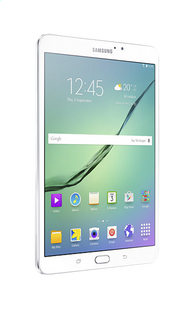 Samsung tablet Galaxy Tab S2 VE Wi-Fi 8 inch 32 GB wit-Linkerzijde