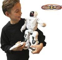 Robot Orbit Bot-Afbeelding 1