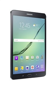 Samsung tablet Galaxy Tab S2 VE wifi + 4G 8 inch 32 GB zwart-Linkerzijde