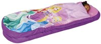 ReadyBed lit gonflable Disney Princess-Image 1