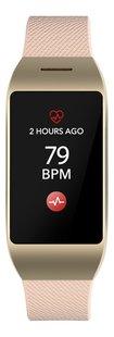 MyKronoz smartwatch ZeNeo Pink Gold-Afbeelding 1