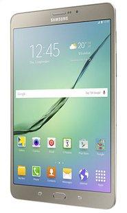Samsung tablette Galaxy Tab S2 VE Wi-Fi 8/ 32 Go or-Côté droit