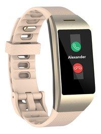MyKronoz smartwatch ZeNeo Pink Gold-Afbeelding 3