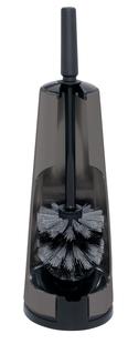 Brabantia brosse pour WC platinum-Détail de l'article