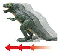 Figuur Mighty Megasaur Mid Size dinos T-Rex-Artikeldetail