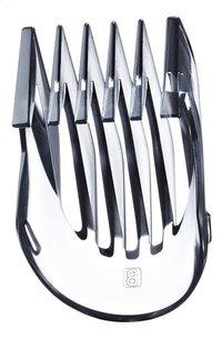 Panasonic Tondeuse à barbe ER-GB86-K503-Détail de l'article