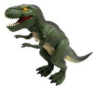 Figuur Mighty Megasaur Mid Size dinos T-Rex-commercieel beeld