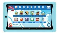 Kurio Tablet Tab Lite 7/ 8 GB blauw-Artikeldetail