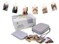 HP imprimante Sprocket Limited Edition Gift Box-Détail de l'article
