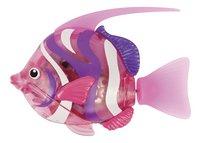 Goliath Interactieve figuur Robo Fish Deep Sea Wimple Pink-Vooraanzicht