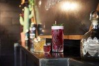 Arcoroc 6 verres à whisky Broadway 30 cl-Image 1