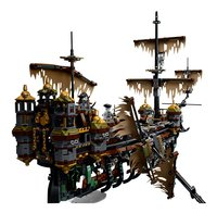 LEGO Pirates of the Caribbean 71042 Silent Mary-Afbeelding 4