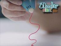 3Doodler Start Set-Afbeelding 1