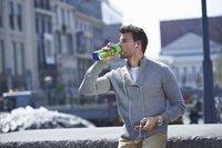 Contigo Drinkfles Swish 500 ml groen-Afbeelding 2