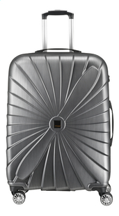 Titan Valise rigide Triport Spinner anthracite 74 cm