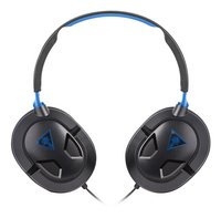 Turtle Beach headset Ear Force Recon 50P-Artikeldetail