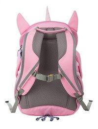 Affenzahn sac à dos Large Friends Emilia Unicorn-Arrière