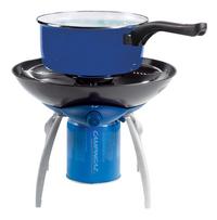 Campingaz Réchaud à gaz portable Party Grill-Image 2