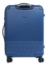 Gabol Harde trolleyset Balance Azul Blue-Achteraanzicht