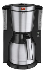 Melitta Percolateur Look Therm DeLuxe-Avant