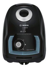 Bosch Aspirateur ProSilence GL-40 BGL4SILF-Détail de l'article