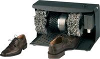 Kalorik schoenpoetsmachine TKG SP 2-Afbeelding 1