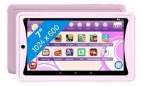 Kurio tablette Tab Lite 7 pouces 8 Go rose-Détail de l'article