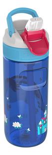 Kambukka Drinkfles Lagoon Rainbow Unicorn blauw 50 cl-Artikeldetail
