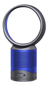 Dyson Luchtreiniger Pure Cool Link desk blauw-Artikeldetail