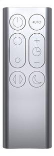 Dyson Purificateur d'air Pure Cool Link tower blanc/argent-Détail de l'article