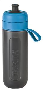 Brita Drinkbus Fill & Go Active blauw 0,6 l-Artikeldetail