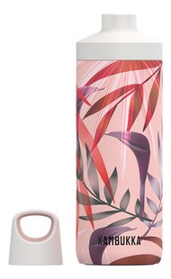 Kambukka Drinkfles Reno insulated trumpet flower 50 cl-Artikeldetail