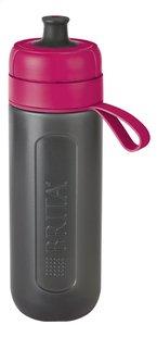Brita Bouteille Fill & Go Active pink 0,6 l-Détail de l'article