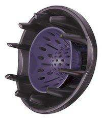 BaByliss Sèche-cheveux Expert 2300 High Ionic D362E-Détail de l'article