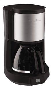 Moulinex Koffiezetapparaat Subito FG370811