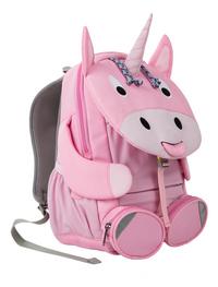 Affenzahn sac à dos Large Friends Emilia Unicorn-Côté gauche