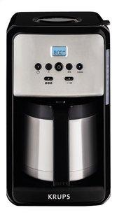 Krups Koffiezetapparaat Savoy ET352010