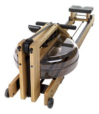 WaterRower Rameur Natural chêne-Détail de l'article