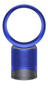 Dyson Purificateur d'air Pure Cool Link desk bleu