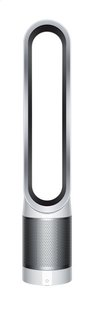 Dyson Purificateur d'air Pure Cool Link tower blanc/argent-Avant