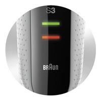 Braun Rasoir Series 3 3020s-Image 2