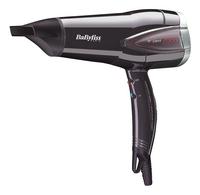 BaByliss Sèche-cheveux Expert 2300 High Ionic D362E-commercieel beeld