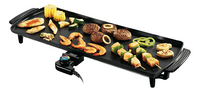 Princess Table Grill Master XL