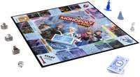 Monopoly Junior Disney Frozen-Artikeldetail