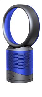 Dyson Luchtreiniger Pure Cool Link desk blauw-Rechterzijde