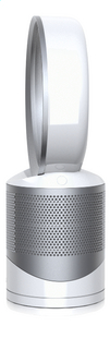 Dyson Purificateur d'air Pure Cool Link desk blanc/argent-Détail de l'article