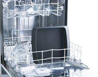 Pyrex vierkante ovenschaal Classic 24 x 24 cm-Afbeelding 3