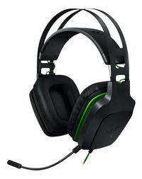 Razer headset Electra V2-Vooraanzicht