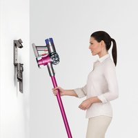 Dyson Steelstofzuiger V6 Absolute-Afbeelding 1