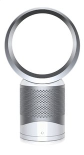 Dyson Purificateur d'air Pure Cool Link desk blanc/argent